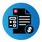 Invoice Gateway