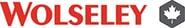 Wolseley-Canada-Logo 250