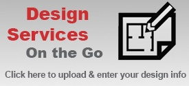 design services on the go