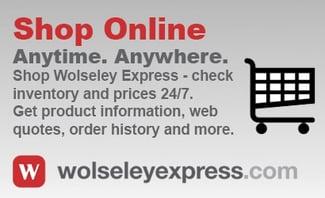 shop online wolseley express